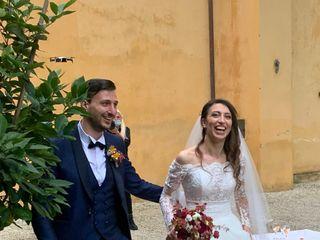 Le Spose di Mori 2