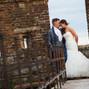 Le nozze di Silvia Tessarolo e Prime Shots 12