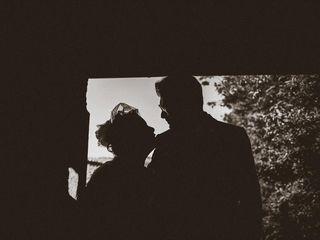 Valerio Carosi WE Wedding 2