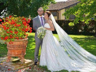Maurizio e Simonetta Foto 2