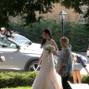 Le nozze di Simone e Villa Magnaghi 8