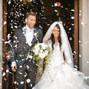 Le nozze di Luca Cova e Lomo Wedding Photographer 64