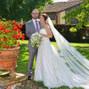 Le nozze di Elisabetta S. e Maurizio e Simonetta Foto 14