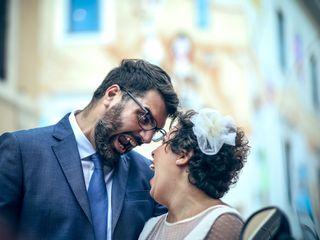 Valerio Carosi WE Wedding 3