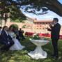 Le nozze di Heidy Bonza Sierra e Principato di Ariis 23