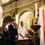 le nozze di Elisa Damosso e Riccardo Cornaglia Photographer 13