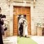 le nozze di Alessandro De Noia e Attimi Autentici 1