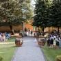 le nozze di Sabrina e Castello Borromeo di Camairago 9