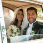 Le nozze di Luca Cova e Lomo Wedding Photographer 65