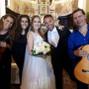 Musica e Sposi 6