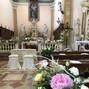 le nozze di Giorgia e Marchesane in Fiore 7