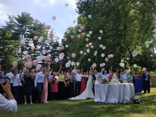 Gfg Balloons 1