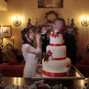 Le nozze di pasquale paola e Le Querce Country Restaurant 1
