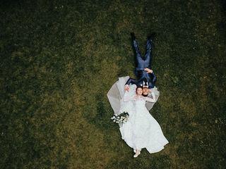 Wedding Up 1
