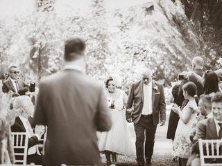 Valerio Carosi WE Wedding 5