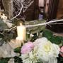 le nozze di Giorgia e Marchesane in Fiore 8