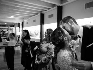 Andrea Mutti Photography 4