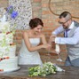 Le nozze di Elisabetta S. e Maurizio e Simonetta Foto 17