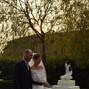 le nozze di Erica e Tenuta La Staffa 20