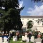 Le nozze di Simone e Villa Magnaghi 11