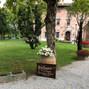 Le nozze di Francesca Puppo e Castello di Montegioco 6