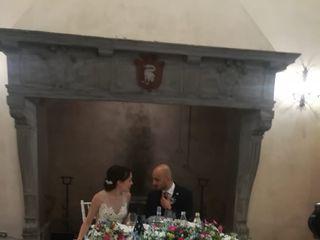 Villa Parravicino Sossnovsky 1