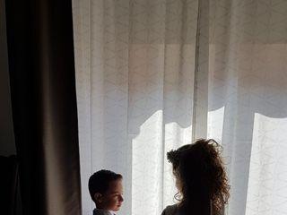 Foto Giattino 1