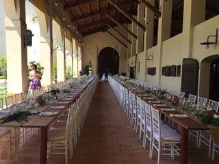 Villa Traverso Pedrina 2