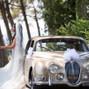 Le nozze di Luca Cova e Lomo Wedding Photographer 69