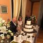 Le nozze di Rosella Abruzzese e Villa Cantoni 25