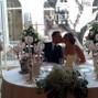 Le nozze di Angela Abazia e Feudo della Selva 6