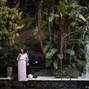 Le nozze di Maria Ingenito e Giuseppe Migliaccio Foto 10