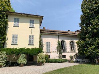 Villa Parravicino Sossnovsky 2