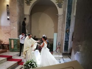 Foto Giattino 2