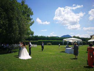 Villa Traverso Pedrina 3