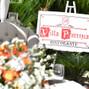 Le nozze di Stephanie e Villa Patrizia Latina 9