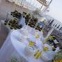 Le nozze di Imma Landi e Lloyd's Baia Hotel 34
