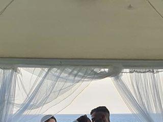Laura Mameli Wedding Planner e Celebrante 2