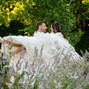 Le nozze di Luca Cova e Lomo Wedding Photographer 71