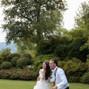 Le nozze di Flavia Fano e Villa Il Geraneo 14