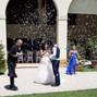Le nozze di Lara e Villa Traverso Pedrina 9