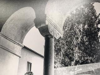 Catino Foto Srl 3