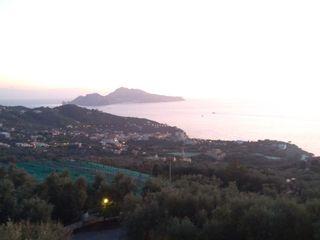 Villa Eliana 2