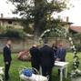 le nozze di Diego Cuomo e Piante Fiori &... Dintorni 11