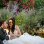 Le nozze di Luca Cova e Lomo Wedding Photographer 72