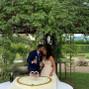 Le nozze di Lara e Villa Traverso Pedrina 10