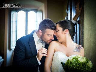 FotoVezzoli - WeddingStudio 2