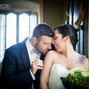 Le nozze di Maila e FotoVezzoli - WeddingStudio 4