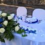 le nozze di Susheela Poli e La Voglia Di: Ricevimenti di Classe 11