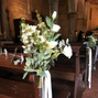 Le nozze di Silvia e Eleonora Voci 11